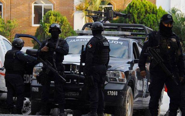 Inegi revela que 75.9% de la población percibe inseguridad en su ciudad