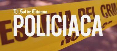 Autoridades recuperan vehículos con reporte de robo
