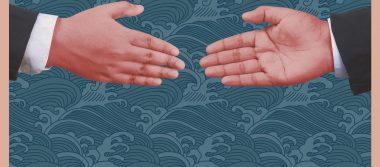 Frenship lanza sencillo Love Somebody