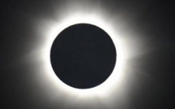 Inicia temporada de eclipses para observatorio de la NASA