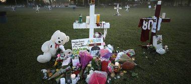Escuelas son culpables, no las armas: la Casa Blanca responde tras tiroteo en Florida
