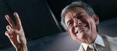 José José, 70 años de una vida de éxito, fracaso y enfermedad
