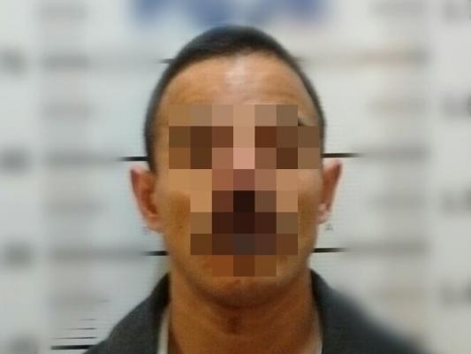 Prisión preventiva a sujeto  por sabotaje a instalaciones del SITT