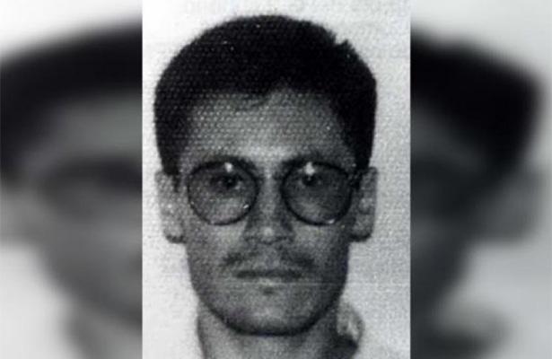 Chile y México trabajan para la extraditación de terrorista Raúl Escobar