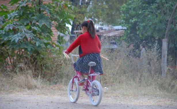 Registra Guanajuato 20 menores desaparecidos desde 2014