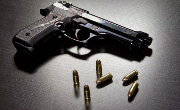 """Policía de Oaxaca asesina a su suegra por """"entrometida"""""""