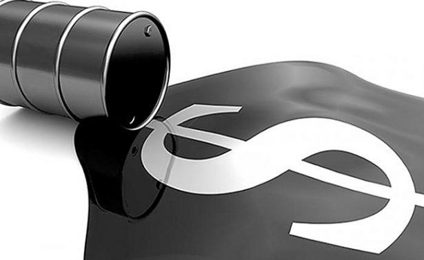 El barril de Brent al inicio de operaciones se cotiza en 55.61 dólares