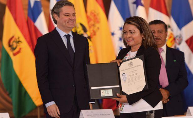 Presentará Aurelio Nuño plan que modernizará las escuelas normales