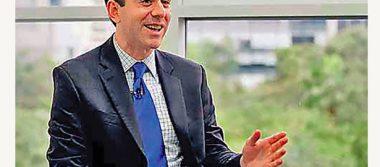 Recesión de hasta 4 por ciento si se cancela el TLCAN, considera la calificadora Moody's