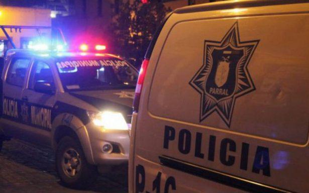 Criminales irrumpen en vivienda y secuestran a seis personas en Chihuahua