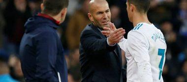 El Real Madrid pone rumbo al Mundial de Clubes con 24 jugadores