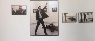 World Press Photo: una mirada a la realidad que se exhibe en la CDMX
