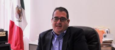 Mexicano Gaspar Orozco presenta poemario bilingüe en Nueva York