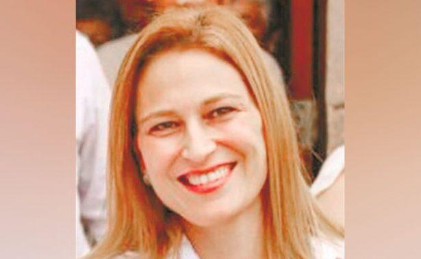 A balazos atentan contra primera dama de San Fernando