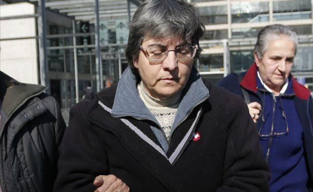 Monja podría pasar tres años en prisión por cachetear a un niño de 11 años