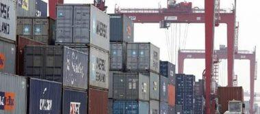 Comercio México-España creció 50 veces desde reanudación de relaciones