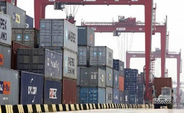 Nuevo acuerdo comercial México-UE podría sellarse este año: Carlos Baker