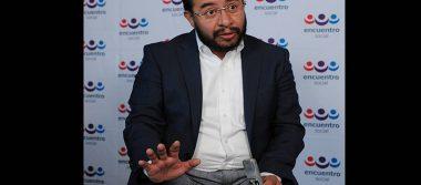 PES analiza ir en alianza para el proceso electoral de 2018