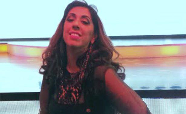 ¿Dónde está Regina Orozco?, la cantante formará parte de telenovela