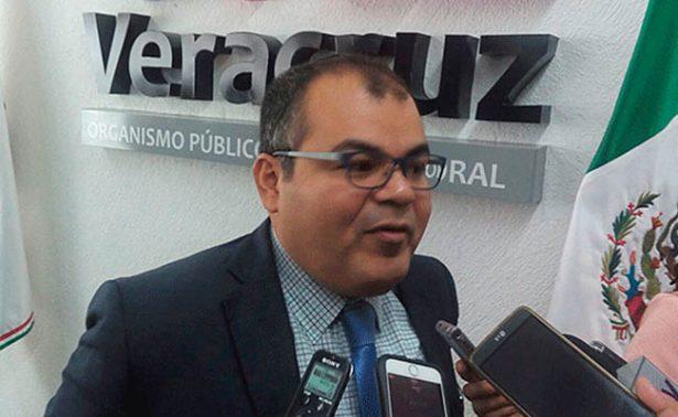 OPLE solicita intervención del Ejército en Uxpanapa
