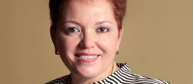 Detienen a 4 porel asesinato de la periodista Miroslava Breach