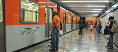 Mancera pide fondos para conectar el metro con el tren México-Toluca