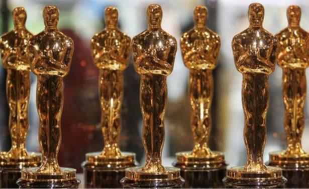 ¡Ya hay fechas para los Oscar en 2019, 2020 y 2021!