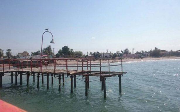Retrasa Lidia remodelación de carreteras en Sonora