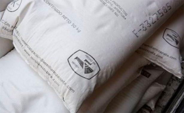 Estados Unidos y México firman documentos finales entorno a acuerdo azucarero
