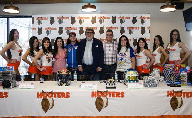 Rok Cup México realizará  su cuarta edición