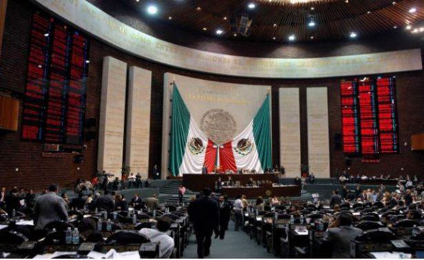 Alertan contra un posible desbalance entre poderes en México