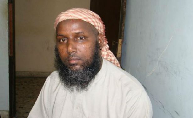 Ex sublíder de Al Shabaab se rinde a fuerzas de seguridad somalíes