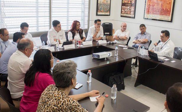 Protegen a consumidores en Oaxaca