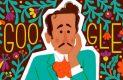 Google festeja centenario del natalicio de Pedro Infante con un doodle