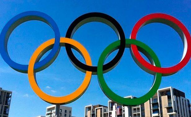 París y Los Ángeles alistan candidatura olímpica 2024