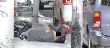 Balacera en Córdoba deja cuatro muertos