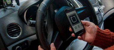 Exigen en Sonora registro de conductores de Uber