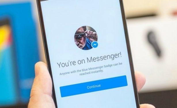 Facebook suma publicidad a su plataforma: ahora Messenger también la mostrará