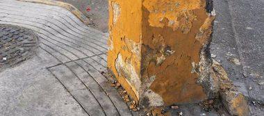 Congreso de Chihuahua va contra exalcaldes