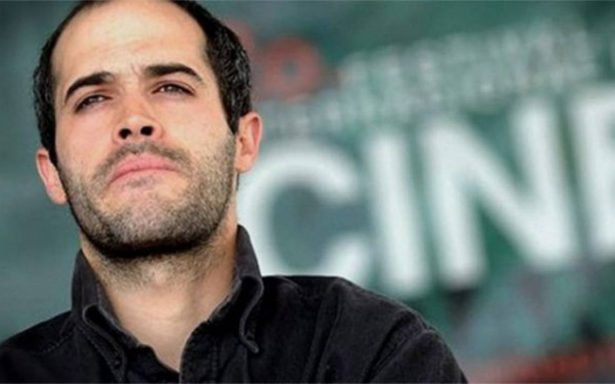 Cinema Planeta creará premio en honor a Eugenio Polgovsky