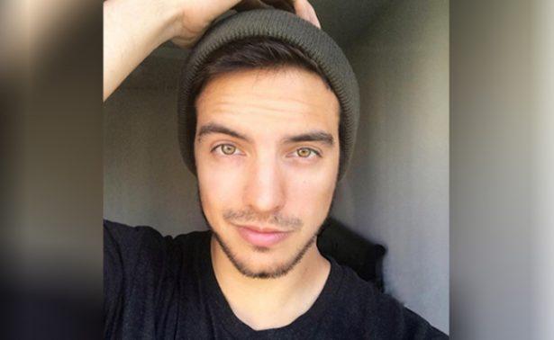 Vadhir Derbez le da la vuelta a la actuación y se hace youtuber