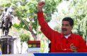 Maduro llama a la oposición a nuevo diálogo para poner fin a la crisis