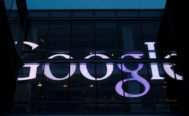 ¡Google gana demanda! No pagará a Francia 1.100 millones de euros de impuestos adeudados