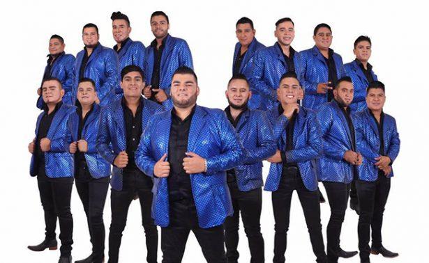 La Bandononona Clave Nueva hará dueto con Fonsi