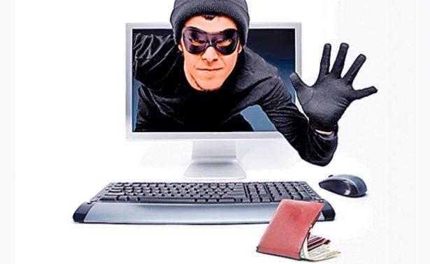 Cibercriminales no toman vacaciones