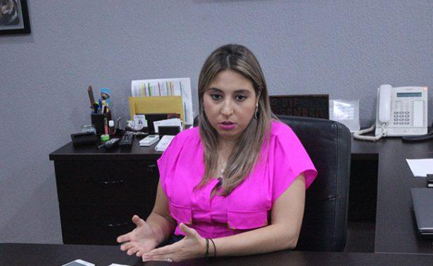 Descubren dos redes de corrupción infantil en Sonora