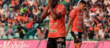 Desafiliación de Jaguares se debe a multipropiedad en futbol: Lebrija