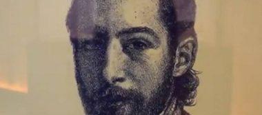 José Zorrilla, su época en México