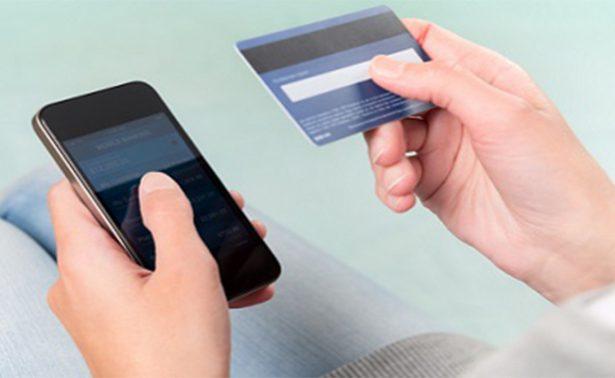 Banca móvil, una opción fácil y a la mano para los usuarios en días feriados