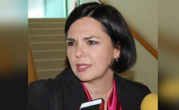 Sin elementos para anular elecciones en Coahuila